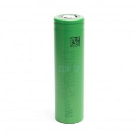 Batterie 18650 VTC6